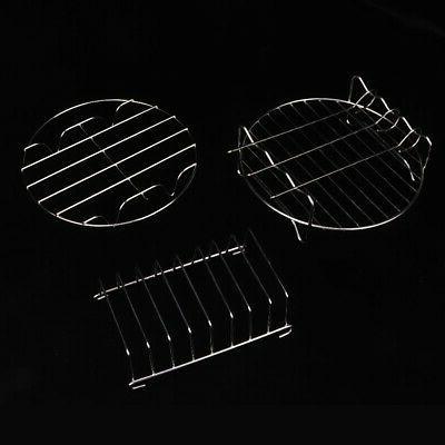 7Pcs/Set Accessories Set Parts Home Tool 3 SH
