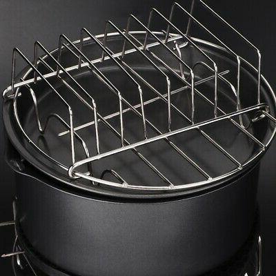 7Pcs/Set Accessories Home Kitchen 3
