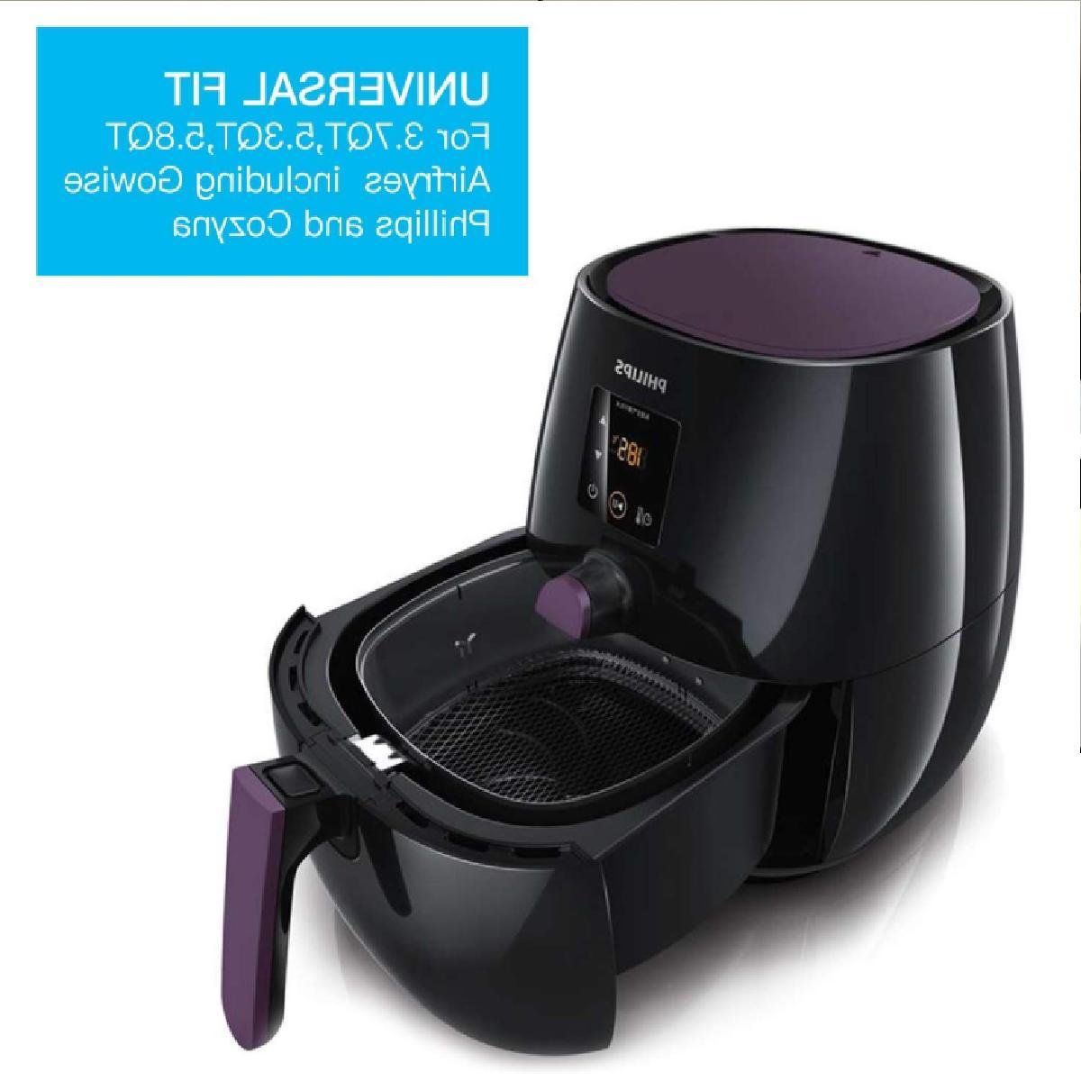 Air-Fryer-Accessories-7-Inch,6