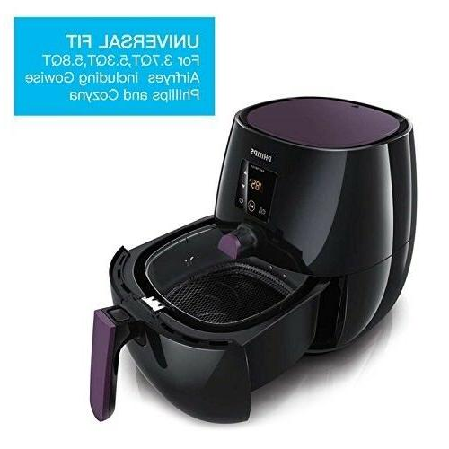 Air Fryer for Gowise Home Kitchen Supplies