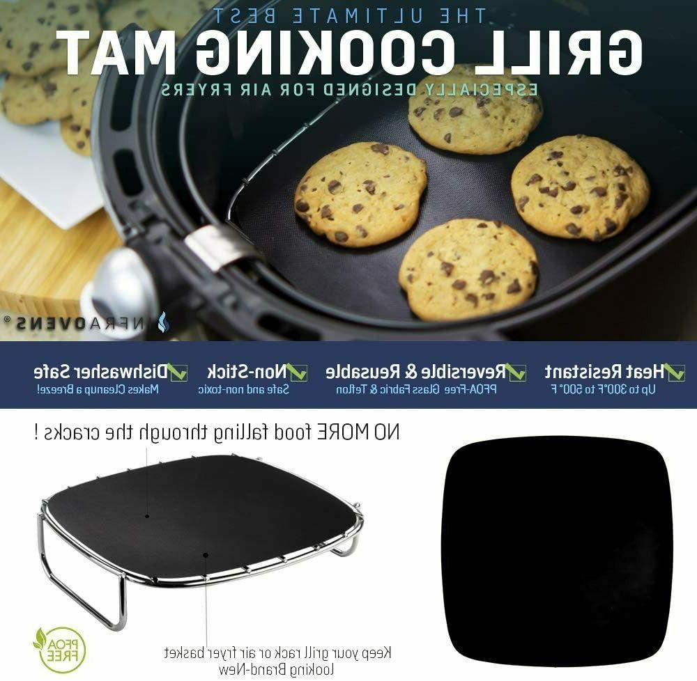 Air Fryer Accessories AirFryer