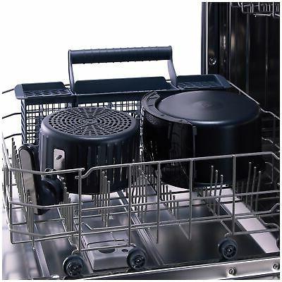 Air Fryer Cooker Digital Counter top