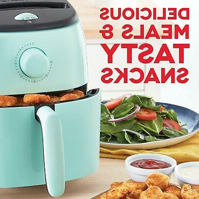 AIR Dash Electric Oven Non
