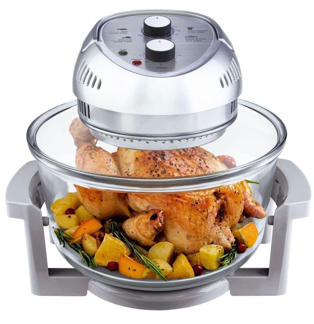 Healthy 1300W + 50 Cookbook, 7
