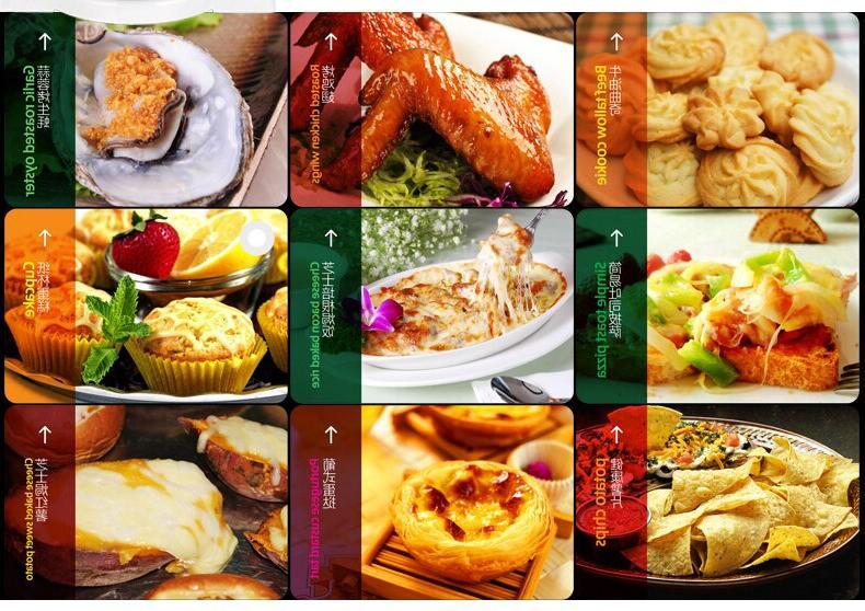 Big Capacity Electric <font><b>Fryer</b></font> Free for Chips Chicken Freidoras Deep <font><b>Fryer</b></font>