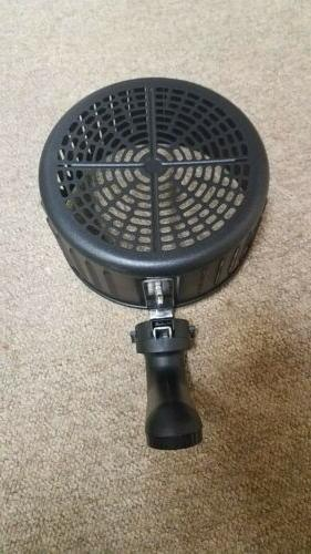 Black Decker Part Basket Air