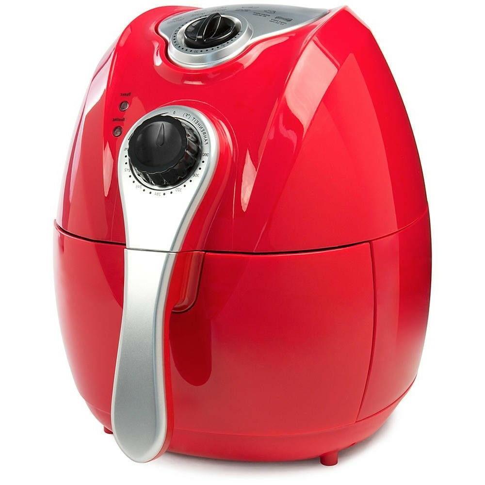 brand new 4 4 quart electric air