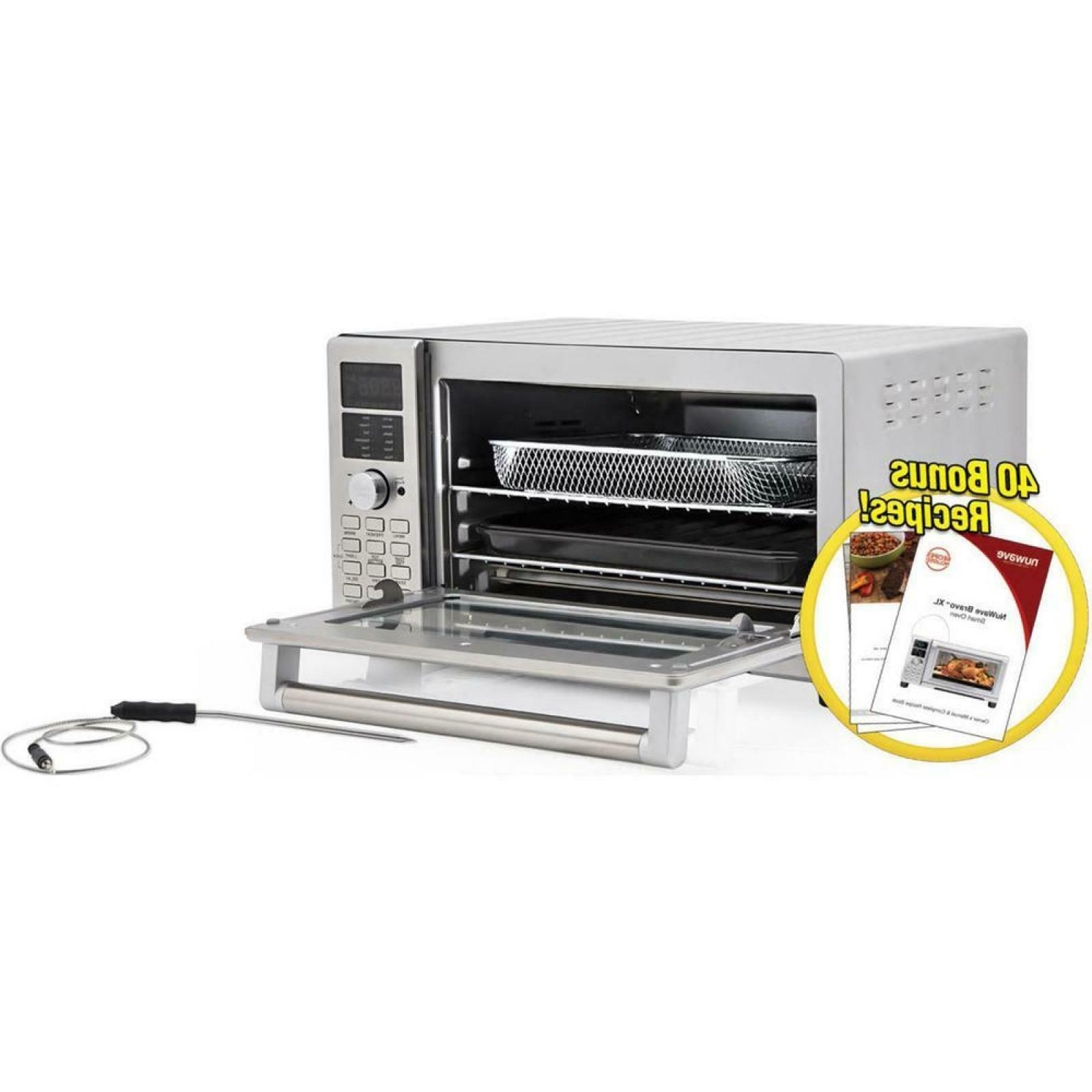 Bravo W 4Slice Toaster Controls