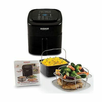 brio air fryer