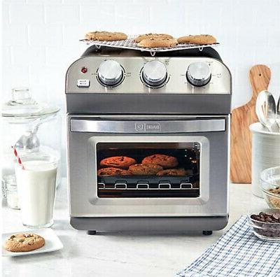 DASH Air Multi Cooker 10