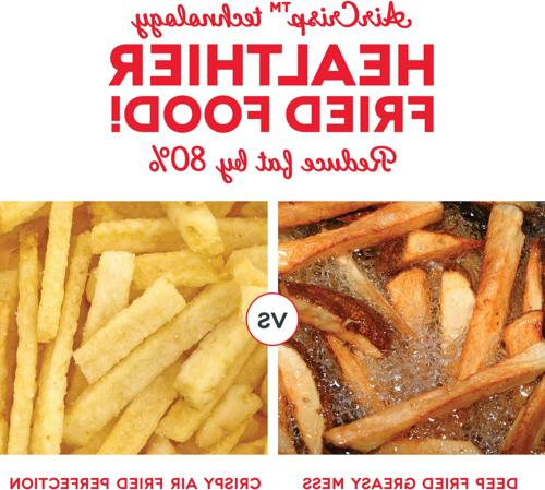 Dash DCAF150GBBK02 Fryer