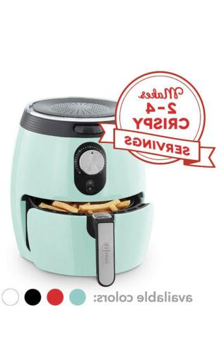 Electric Fryer Oven Cooker