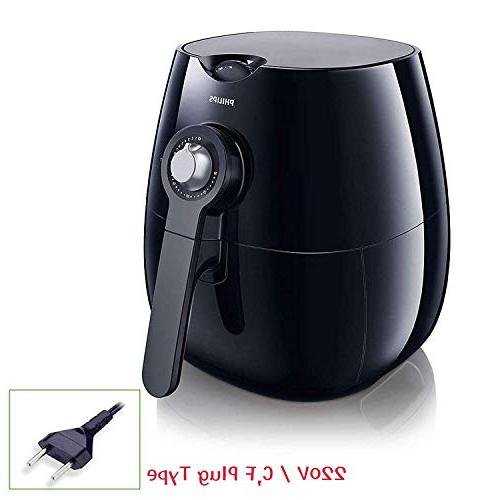 hd9227 20 viva collection air