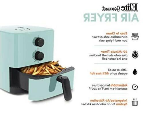 Maxi-Matic Gourmet Compact Electric Hot