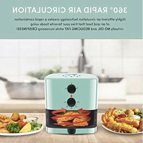 Maxi-Matic Elite Gourmet Hot Air