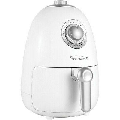 new brentwood appliances af 200w 2 quart