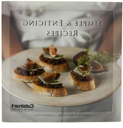 Chef di Cucina AirFry Bundle