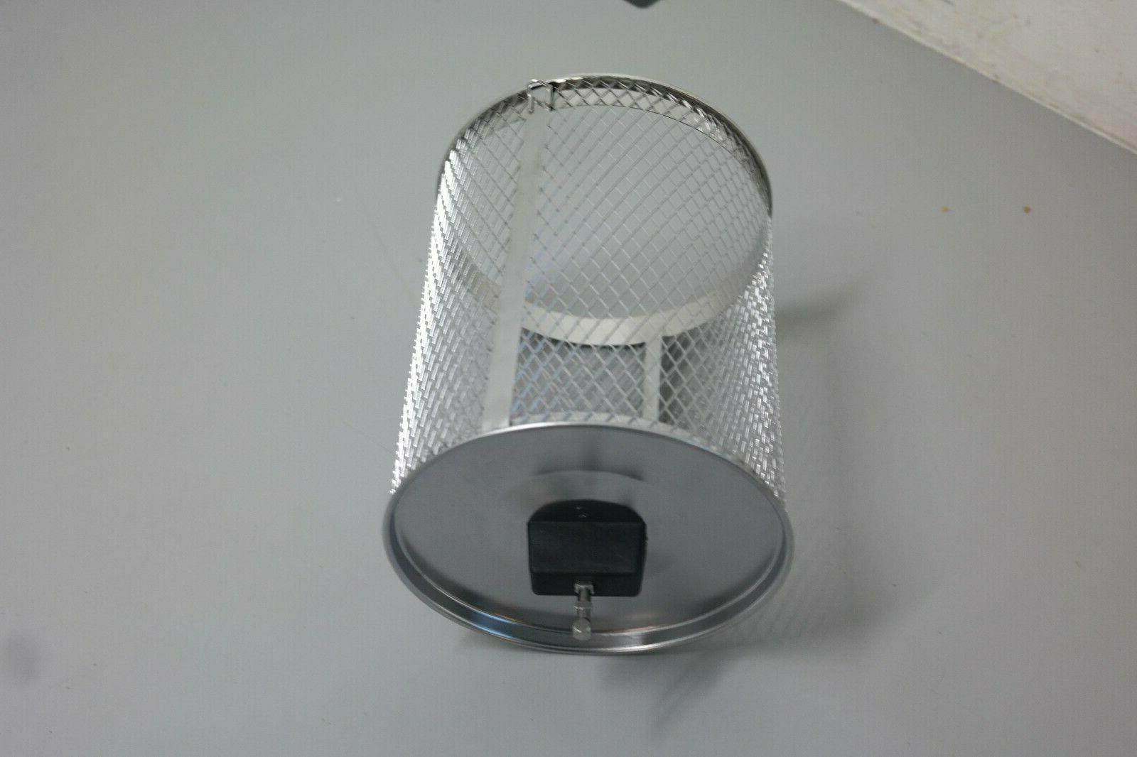 OEM Rotisserie Cage Parts FOR PLUS 7in1 AIR