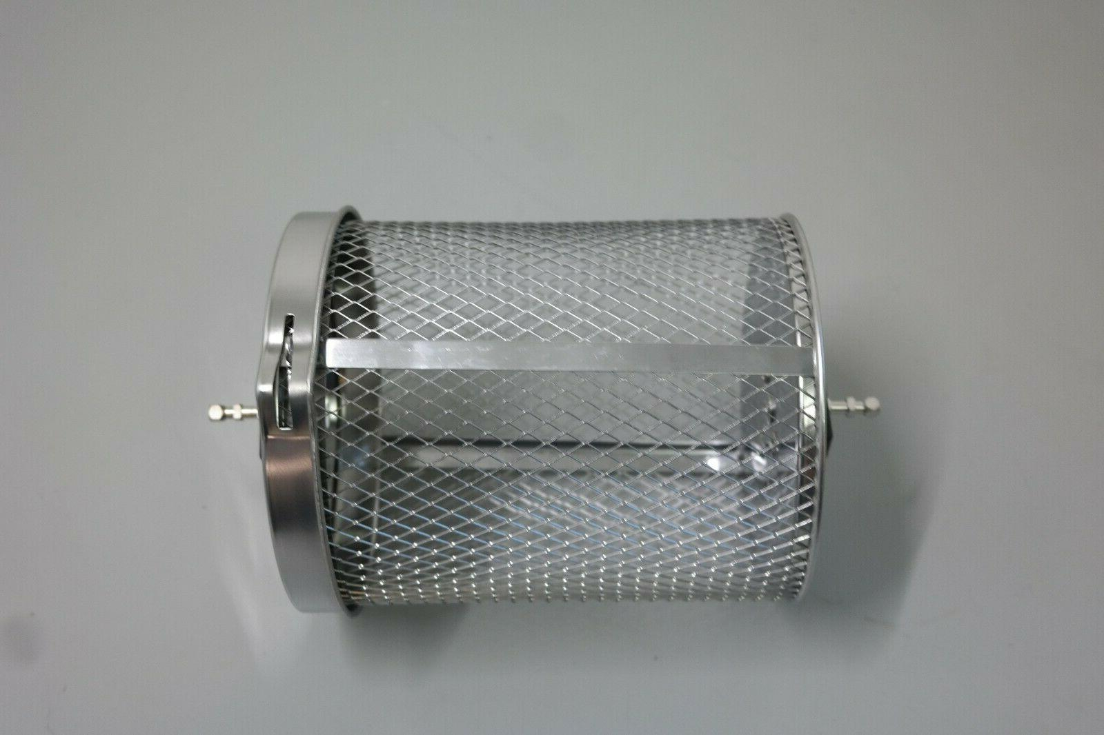 OEM Cage Parts FOR VORTEX 7in1