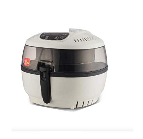 oil less electrical air fryer
