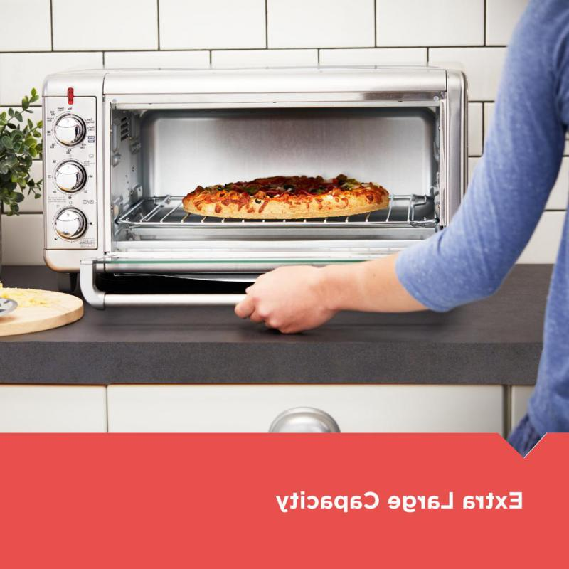 Air Fryer Rack,Bantoye Multi-purpose Double Layer Air Fryer