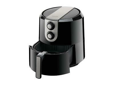 Rosewill RHAF-16003V3 Fryer 5.8-Quart Extra Capacity