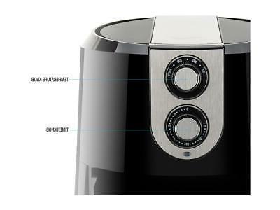 Rosewill RHAF-16003V3 XL Fryer Capacity wi