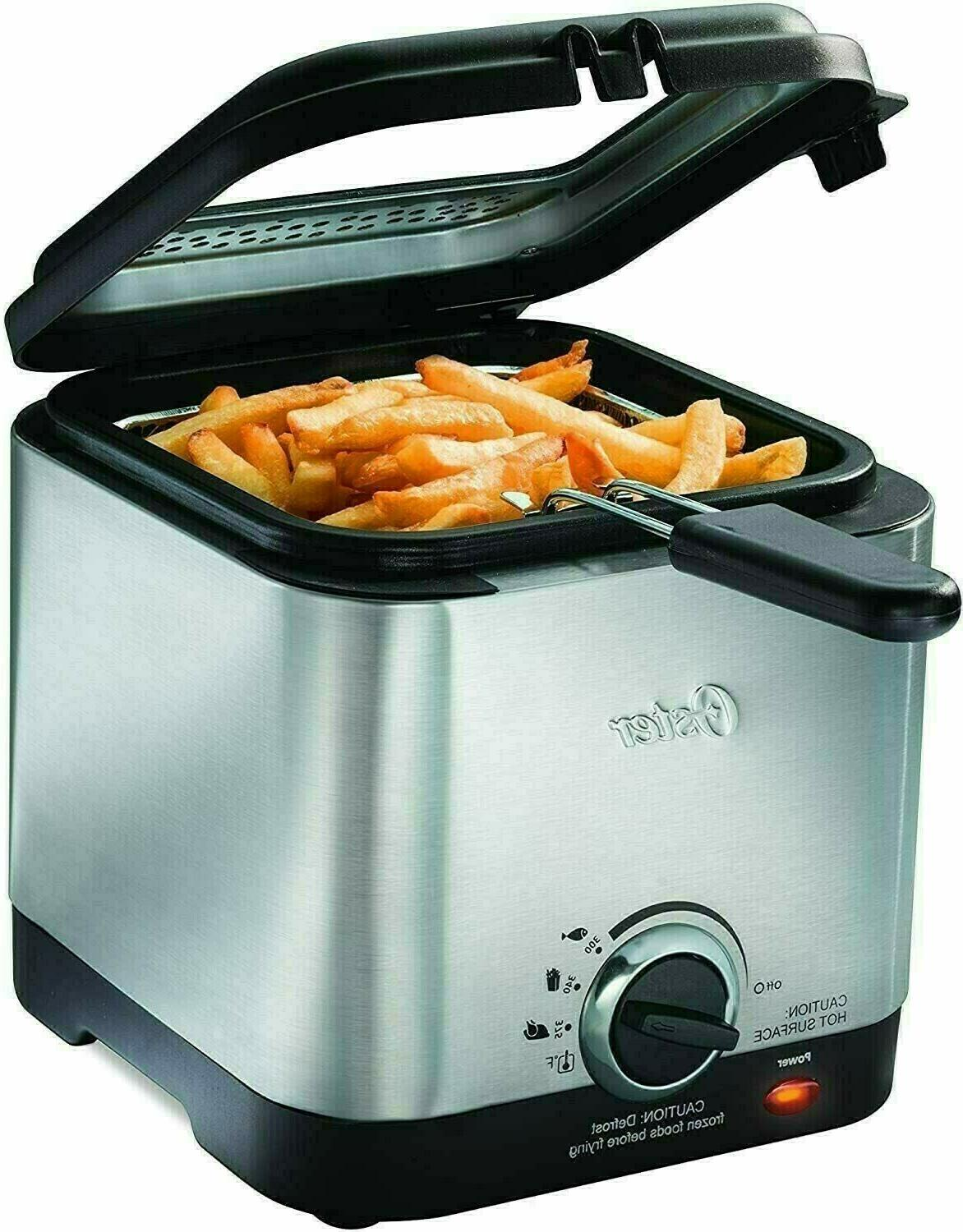 sale off ckstdf102 ss compact style stainless
