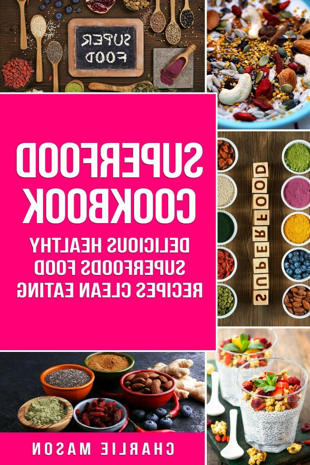 Vegetarian Recipes Cookbook Air fryer cookbook Vegan Slow