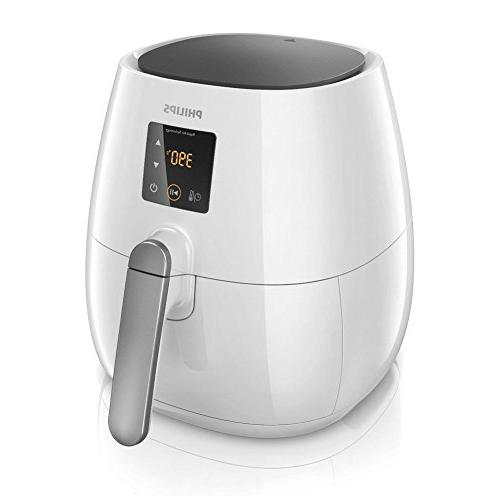 viva collection airfryer oven