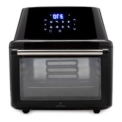 ChefWave Magma 16 Quart Air Fryer/Oven/Rotisserie/Dehydrator
