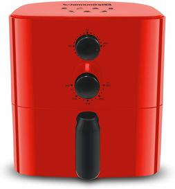 Maxi-Matic Elite Gourmet Personal Compact Space Saving Elect