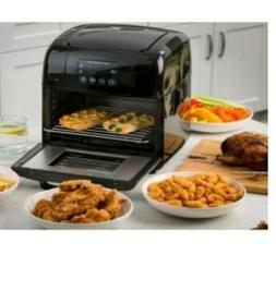 Modern Home Premium XL Digital Air Fryer