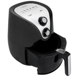 Multifunction Electric Air Fryer w/ Rapid Air Technology & T