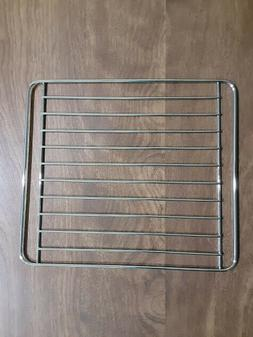 new for air fryer oven wire rack