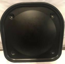 Power Air Fryer Oven 6 Qt Parts Accessories OEM DRIP TRAY PA