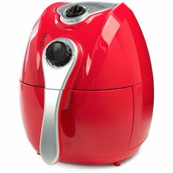 Plastic Free Air Fryer Air Fryer