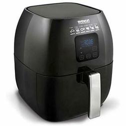 SALE Versatile Brio Air Fryer With One-Touch Digital Control