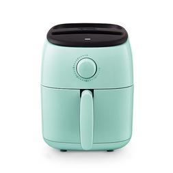 Tasti Crisp Electric Air Fryer + Oven Cooker