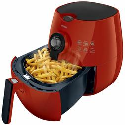 Philips The Original Airfryer with Rapid Air Technology 75%
