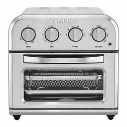 Cuisinart TOA-28 Air Fryer Toaster Oven