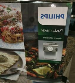 Philips Viva Digital AirFryer Oven - Black