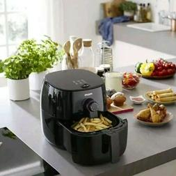 Philips Viva Collection 1425W Low Fat Multi Cooker Airfryer