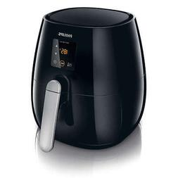 New Philips Viva Digital Plus Multi-Cooker AirFryer Bundle -