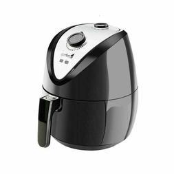 ZOKOP Electric Power Air Fryer Digital Timer Technology 1500